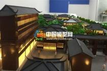 模型公司分析建筑模型实际应用及重要性