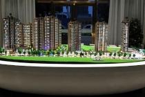 赣州地区模型公司企业信息一览