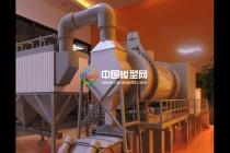 工业模型品类繁多,根据不同特色选取材料和方案