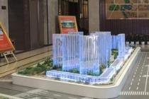 文昌地区模型公司企业信息一览