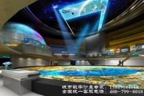 黄山电子沙盘-电子沙盘公司-景文模型为您服务(多图)