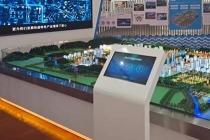 淄博地区模型公司企业信息一览
