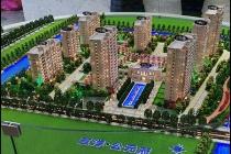 咸阳地区模型公司企业信息一览