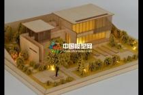 模型公司起底建筑沙盘模型基本属性阐述