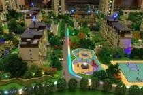 益阳地区模型公司企业信息一览