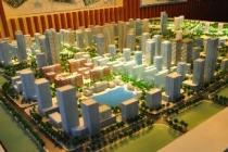 吕梁地区模型公司企业信息一览