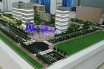 湛江地区模型公司企业信息一览