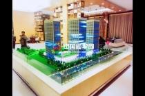 模型公司关于房地产沙盘模型制作知识普及