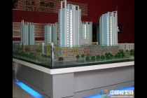 杭州模型公司,杭州沙盘模型公司,杭州建筑模型公司,杭州沙盘模型制作,杭州房产销售沙盘模型公司,杭州售楼沙盘模型公司