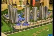 惠州地区模型公司企业信息一览