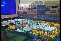 徐州地区模型公司企业信息一览