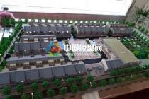 安庆地区模型公司企业信息一览
