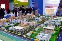 河南地区模型公司企业信息一览