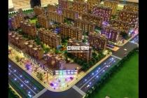 莆田地区模型公司企业信息一览