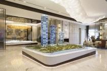 南宁地区模型公司企业信息一览