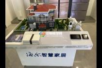 智能家居沙盘模型在绍兴有模型公司可以制作吗?