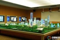 广州深圳的建筑模型公司哪家好