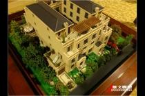 扬州别墅模型-景文模型(推荐商家)-别墅模型设计公司