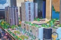 玉溪地区模型公司企业信息一览