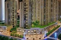 宜昌地区模型公司企业信息一览