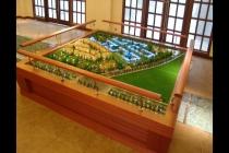 赤峰地区模型公司企业信息一览