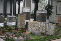 渭南地区模型公司企业信息一览