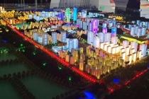 青岛地区模型公司企业信息一览