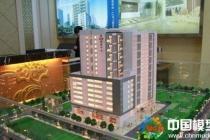 海安沙盘模型制作,南通模型公司,启东建筑模型制作公司,南通沙盘模型制作