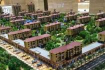怀化地区模型公司企业信息一览