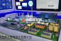 工业模型定制-淄博工业模型-就选择景文模型
