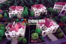 芜湖地区模型公司企业信息一览