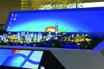 庆阳地区模型公司企业信息一览