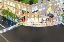 建筑模型灯光配置有讲究直接影响整体效果